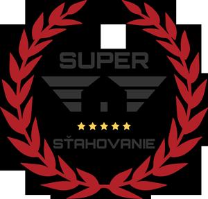 Super Sťahovanie Bratislava